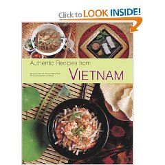 amazon-vietnamese