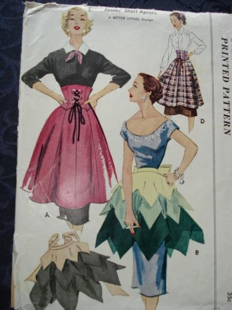 apron-corset1