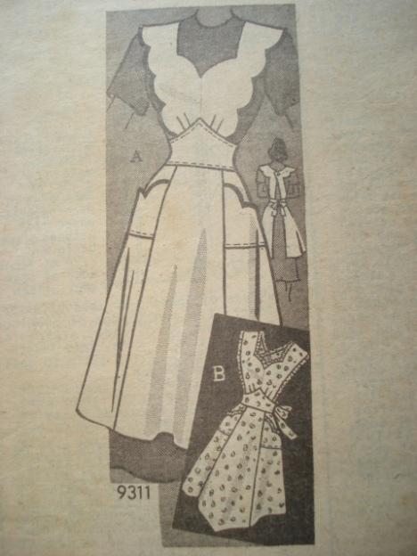apron-fullbib