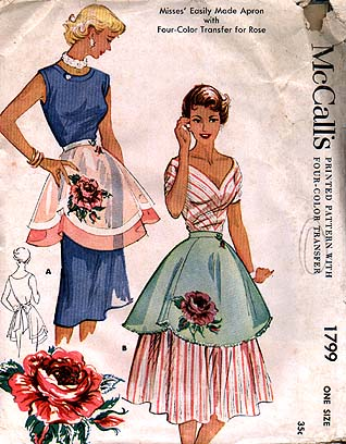 apron-rose