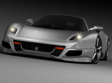 ferrari-f250-concept-design-by-idries-omar-01