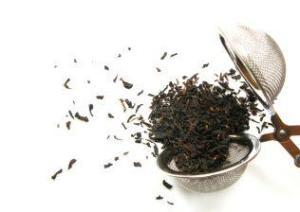tea-sxchucom