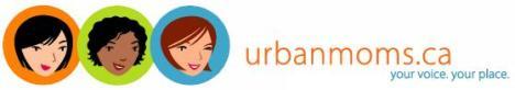 urbanmomsca