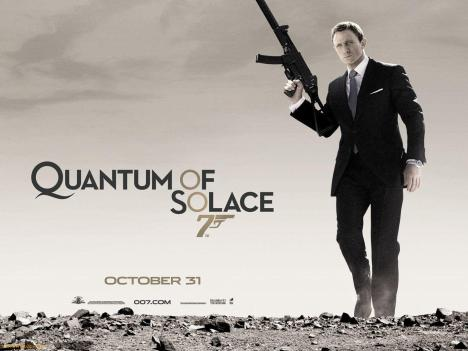quantum-of-solace-1-1