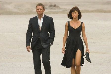 quantum_of_solace_new_pic