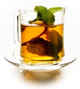 tea_with_minttwinings_web