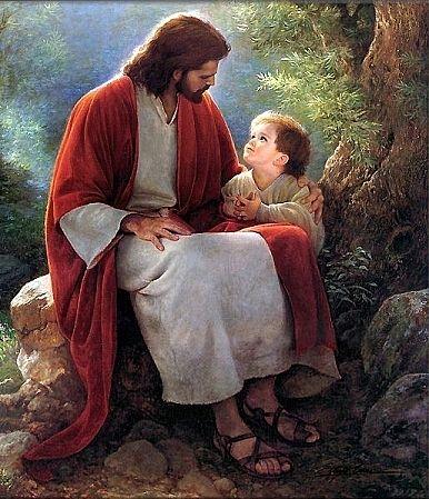 httpwwwehowcomhow_4803207_christ-centered-easterhtml