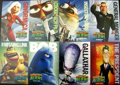 monsters-aliens