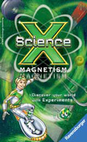 ScienceX_Magnetism_176
